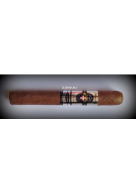Royal Danish Cigars, Fat Dane