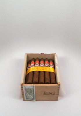 Juan Lopez, Seleccion No.4 Asia Regional Production 2010