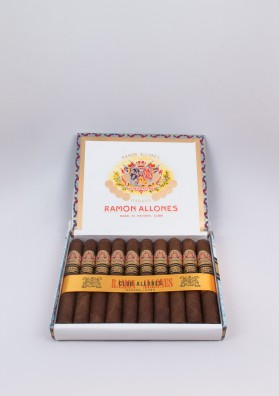 Ramon Allones, Club Allones Edition Limitada 2015