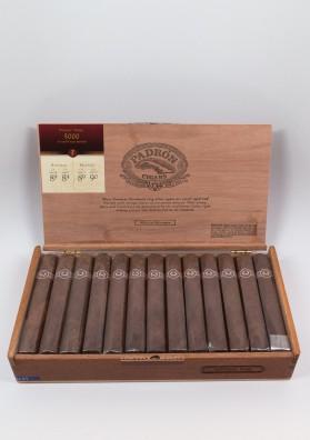 Padron 5000 Natural