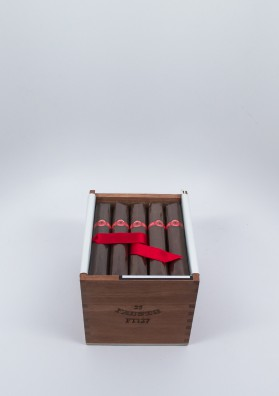 Tatuaje, Fausto FT 127 Robusto