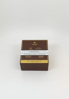 Seleccion Robusto 6 cigars