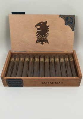 Drew Estate, Undercrown Gordito