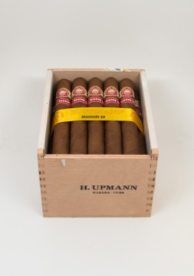 H.Upmann, Magnum 50