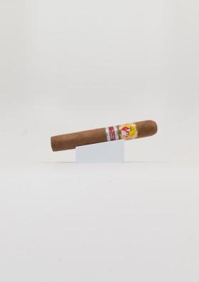 La Gloria Cubana, Paraiso