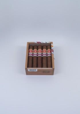 Punch, La Isla Regional Edition Cuba 2018
