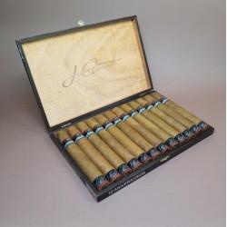 Juan Clemente, Aniversario