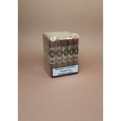 Royal Danish Cigars, Duke Bundle