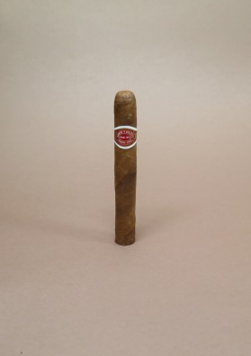 Romeo Y Julieta, Club Kings