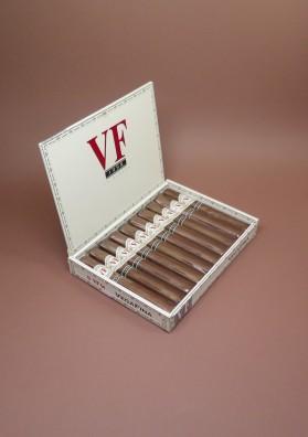 VegaFina, 1998 VF54