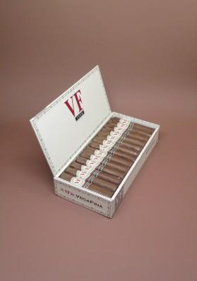 VegaFina, 1998 VF50