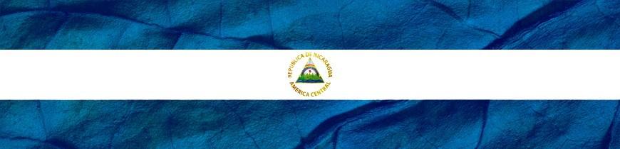 Cigares Nicaragua